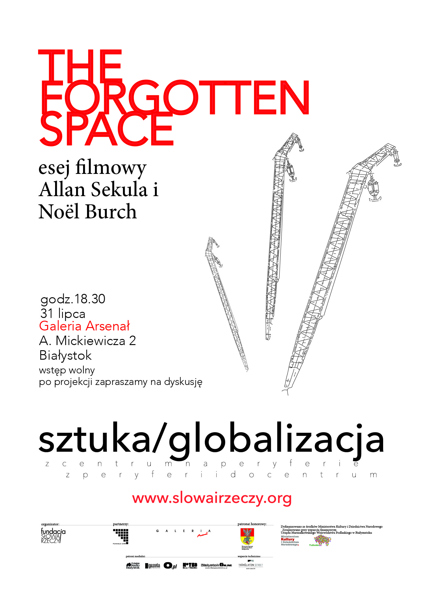 plakat forgottenspace final 72 2